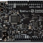 hifive1-board_jpg_project-body