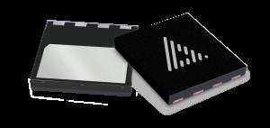 avogy-pqfn-transistor