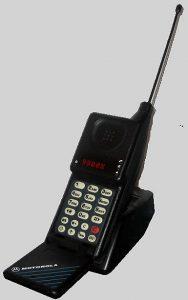 Motorola_MicroTAC_9800x