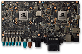 drive-px2-top