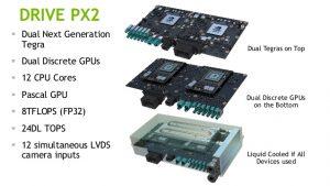 nvidia-drive-px-28-638