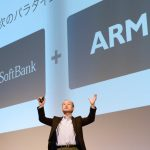 20160725_softbank_article_main_image