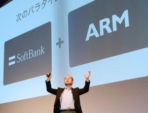 20160725_softbank_article_main_image