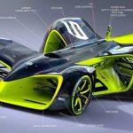 article-roborace-competicion-coches-autonomos-57a3254d8fffa