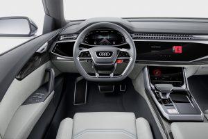 nvidia-audi-q8-interior-detroit-auto-show