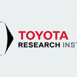 toyotaresearchinstitute-logo