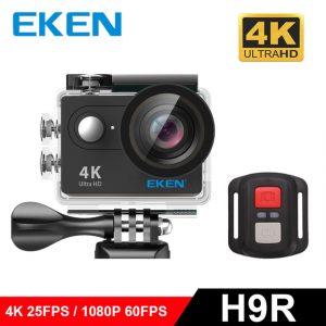 100-Original-EKEN-H9R-Ultra-HD-4K-WiFi-Action-cam-with-2-4G-Remote-Control-2.jpg_640x640