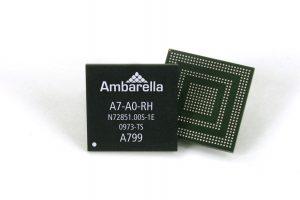 Ambarella-A7-IP-Camera-Chip