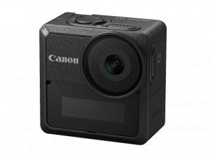 canon1