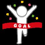 goal_figure