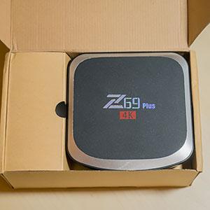 Z69-梱包