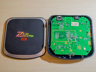 Z69-分解
