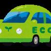 EVは本当にエコカー?Well to Wheelだと結局、行き詰る。
