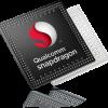 QualcommがSnapdragon製造元をサムスンからTSMCに変えるってさ