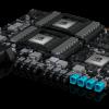 NVIDIAの自動運転プラットフォーム「DRIVE PX PEGASUS」の早耳情報